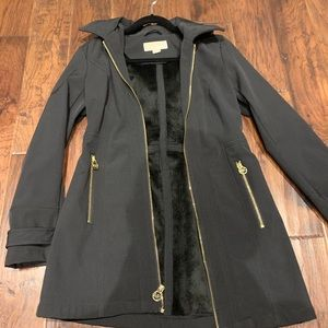 Michael Kors Business Formal Coat
